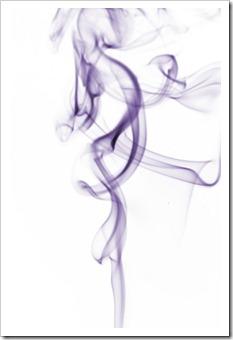 Rauch 4b_Bildgröße ändern