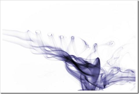 rauch 2b_Bildgröße ändern
