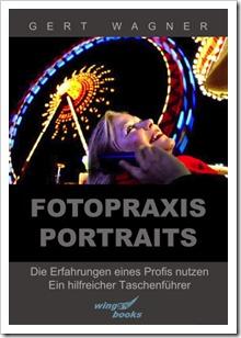 Fotopraxis Portrait