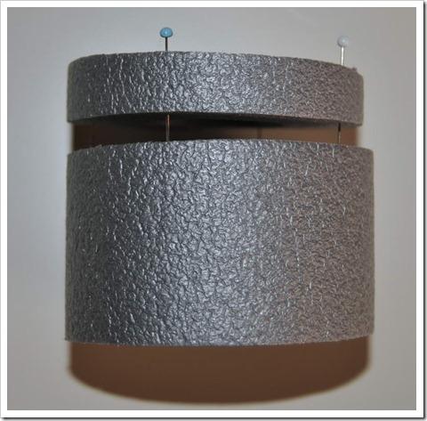 farbfolie-lampenhalterung10