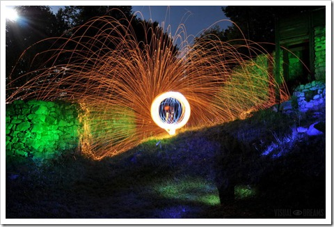 fire_lightpainting850_4