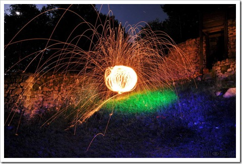 fire_lightpainting850_5