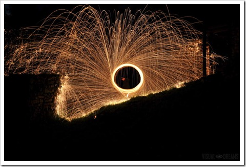 fire_lightpainting850_1