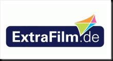 200x100_Logo EF(2)