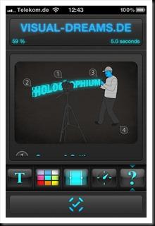 holograpium14