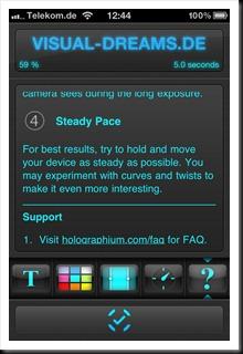 holograpium18