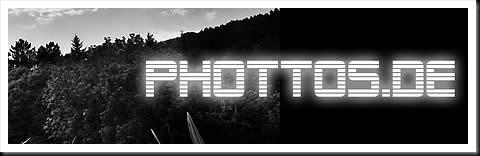 phottos