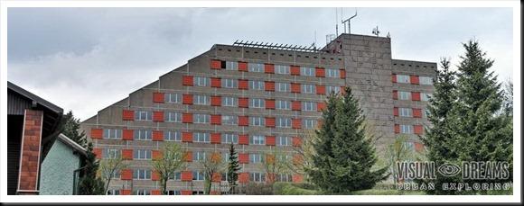 NVA-Erholungsheim So 004
