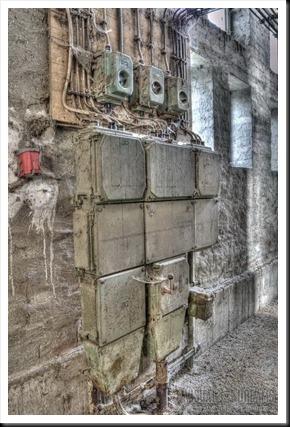 getreidespeicher022