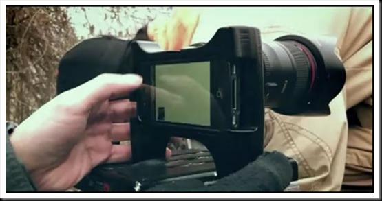 iphonefilm1