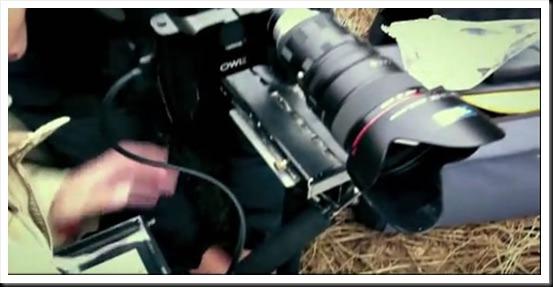 iphonefilm2