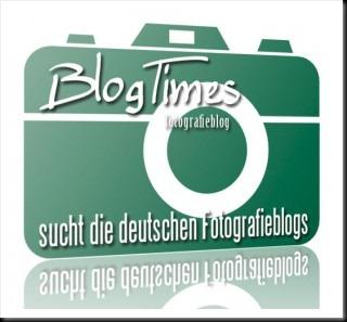 BlogTimesBlogsuche3-300x277
