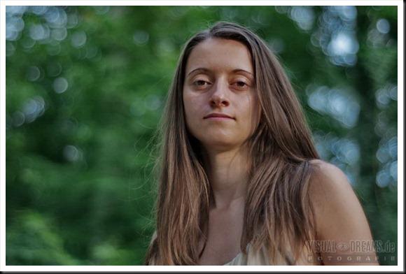 Julia-rotenhan004