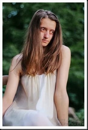 Julia-rotenhan005