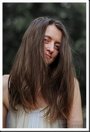 Julia-rotenhan015