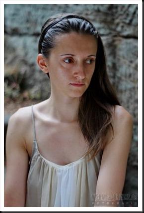 Julia-rotenhan025