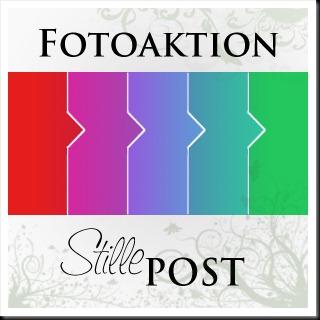 logo-fotoaktion-stille-post