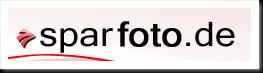 Logo(77)