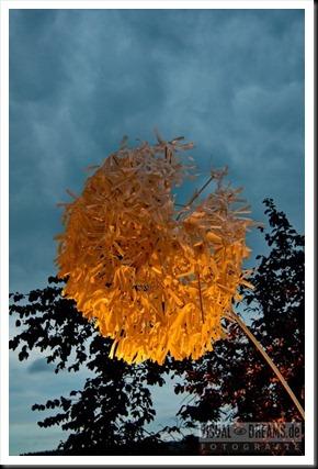 kronach11 leuchtet800_001