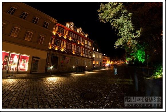 kronach11 leuchtet800_022