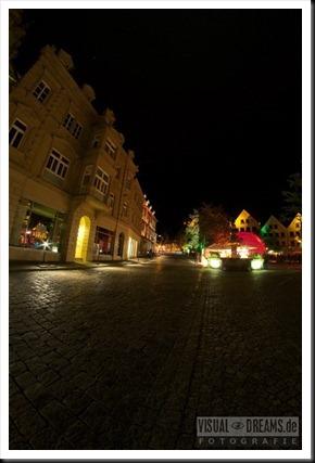 kronach11 leuchtet800_029