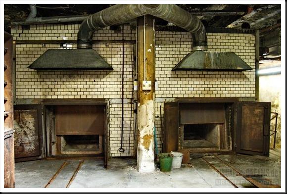 krematoriumkurz010