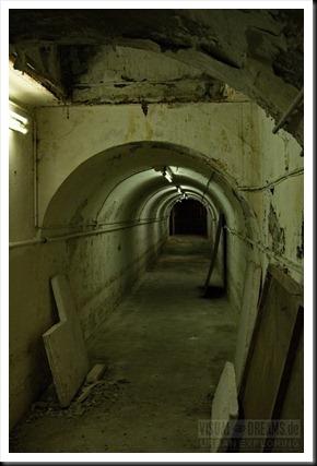 krematoriumkurz013