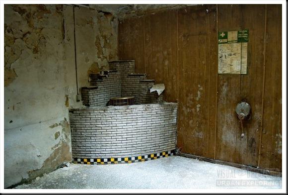 krematoriumkurz023