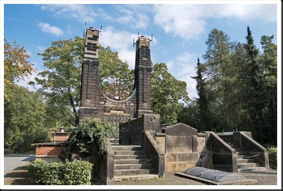 krematoriumkurz030 - Copy