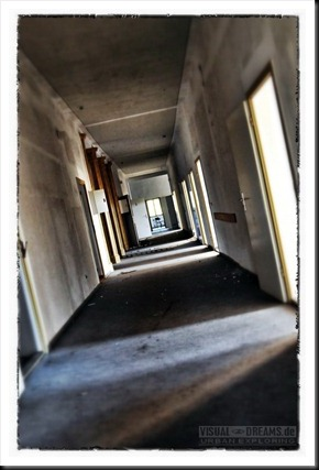 kurhotell016