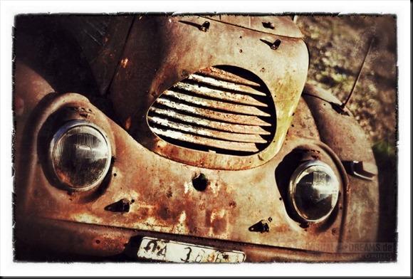 rottencars800-004
