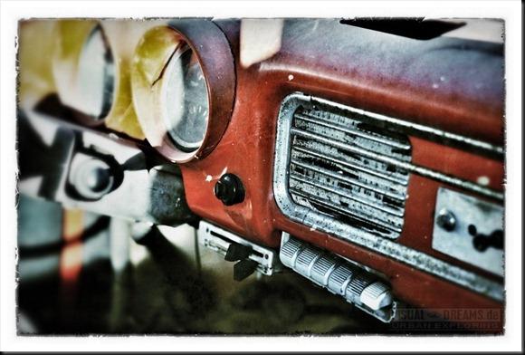 rottencars800-010