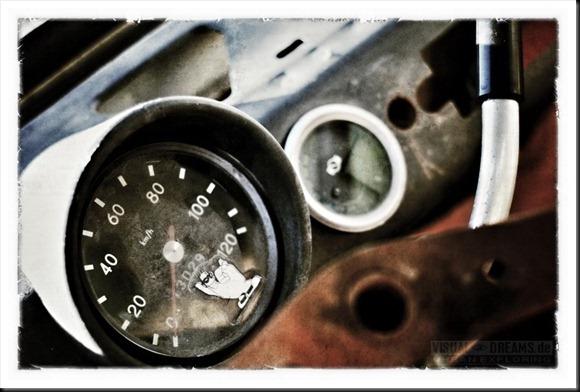 rottencars800-011