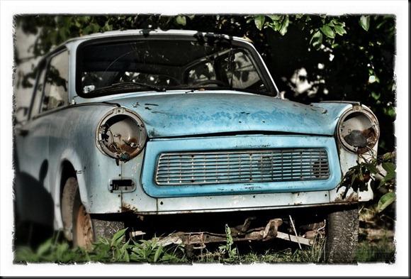rottencars800-012