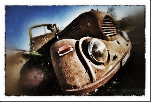 rottencars800-015