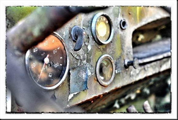 rottencars800-018