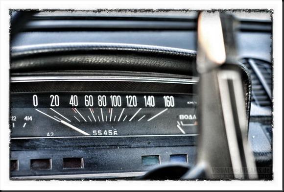 rottencars800-022