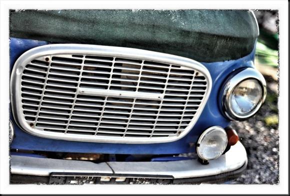 rottencars800-024