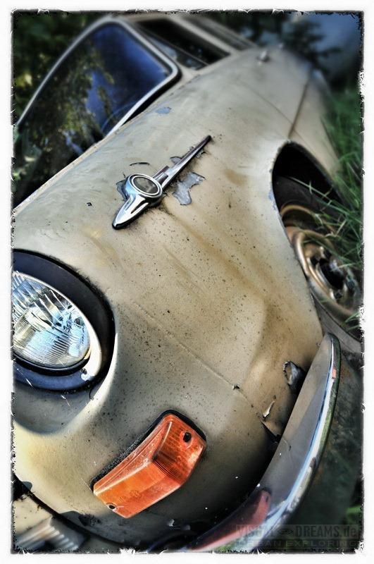 rottencars800-025.jpg
