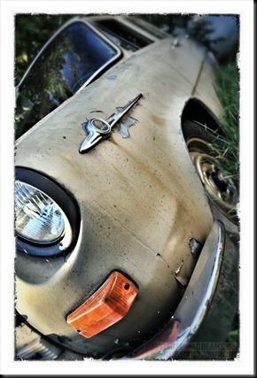 rottencars800-025