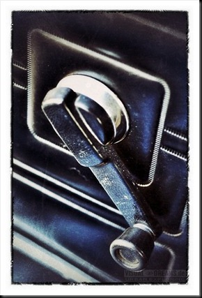 rottencars800-026