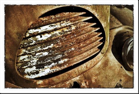 rottencars800-028