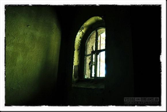 krema-thetower29