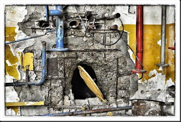 sowjet-bunker-klein2-01