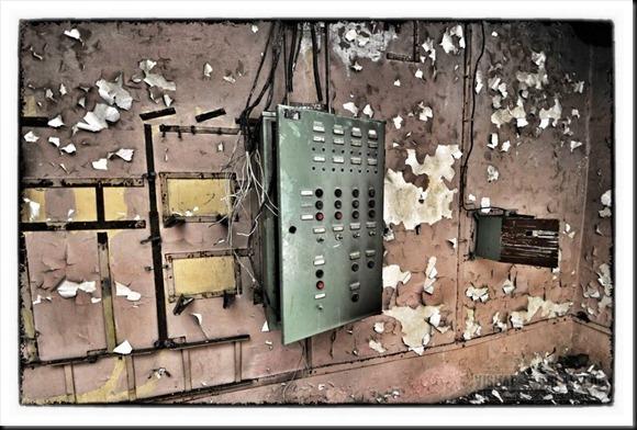 sowjet-bunker-klein2-03