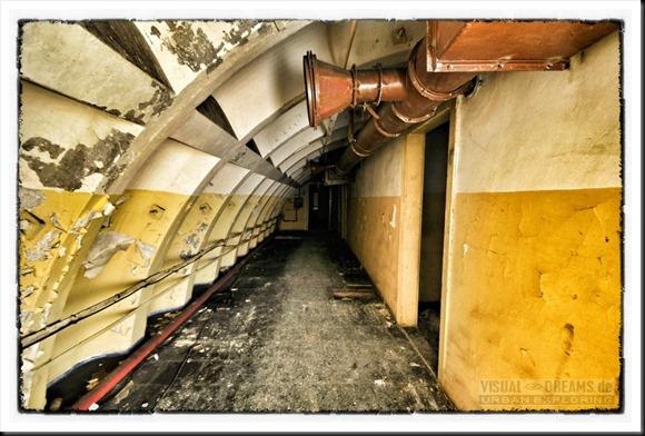 sowjet-bunker-klein2-04