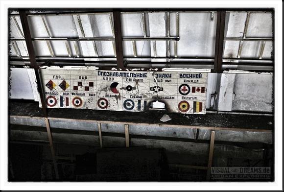 sowjet-bunker-klein2-06