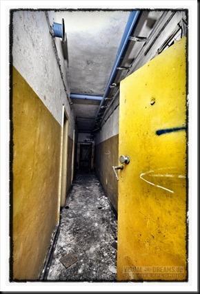 sowjet-bunker-klein2-07