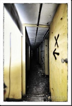 sowjet-bunker-klein2-10