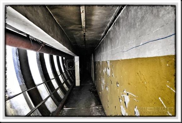 sowjet-bunker-klein2-12